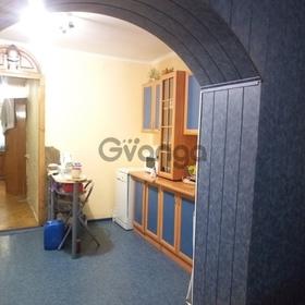 2 комнатная квартира Озерное 1/5к, 29000у.е