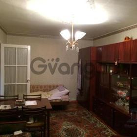 Продается квартира 1-ком 32 м² ул. 45 Линия, 9