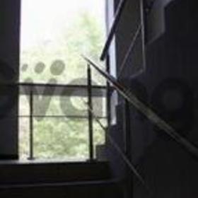 Сдается в аренду  офисное помещение 87 м² Сущевская ул. 8/12 стр 1