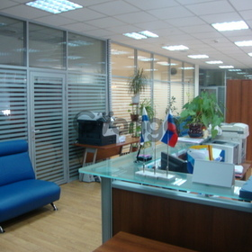 Сдается в аренду  офисное помещение 217 м² Мира просп. 6