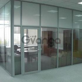Сдается в аренду  офисное помещение 268 м² Марксистская ул. 3к2