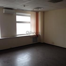 Сдается в аренду  офисное помещение 144 м² Мира просп. 69