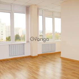 Сдается в аренду  офисное помещение 85 м² Научный пр-д 8стр1