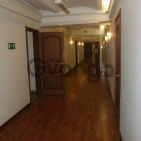 Сдается в аренду  офисное помещение 111 м² Бронная б. ул. 23