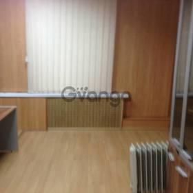 Сдается в аренду  офисное помещение 151 м² Тружеников 1-й пер. 12