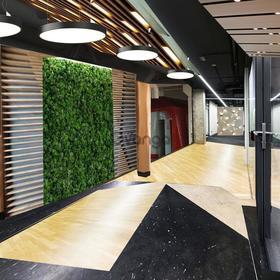 Сдается в аренду  офисное помещение 1300 м² Новодмитровская б. ул. 23 стр. 2,8