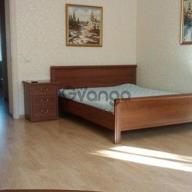 Продается квартира 1-ком 45 м² Комсомльская