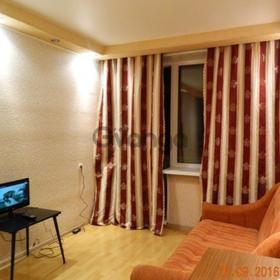 Сдается в аренду квартира 1-ком 30 м² Заводская,д.14