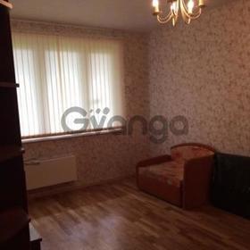 Сдается в аренду квартира 1-ком 40 м² д.2