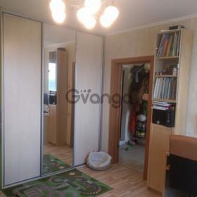 Сдается в аренду квартира 1-ком 39 м² Граничная,д.20