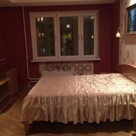 Сдается в аренду квартира 3-ком 75 м² Граничная,д.10