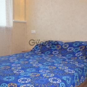 Сдается в аренду квартира 2-ком 44 м² Автозаводская,д.3