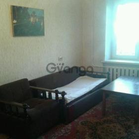 Сдается в аренду комната 3-ком 59 м² Новая,д.33