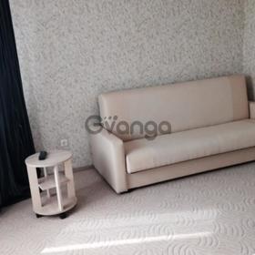 Сдается в аренду квартира 1-ком 39 м² Рождественская,д.16, метро Выхино