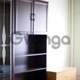 Сдается в аренду комната 4-ком 89 м² Рождественская,д.23/33, метро Выхино