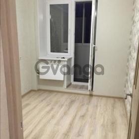 Продается квартира 2-ком 47 м² Мотяково,д.65к11