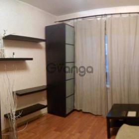 Продается квартира 1-ком 31 м² Заречная,д.11