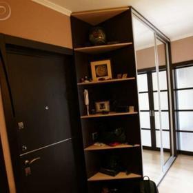 Продается квартира 2-ком 58 м² Кирова (116 кв-л),д.12