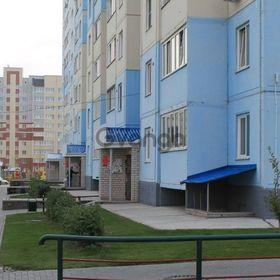 Продается Квартира 1-ком ул. Власихинская, 87