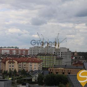 Продается квартира 3-ком 53 м² Черкасская ул.