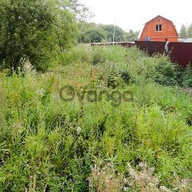 Продается земельный участок 7.5 сот Центральная, 130