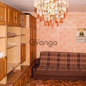 Продается квартира 2-ком 53.7 м² Есенина, 62