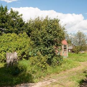 Продается земельный участок 15 сот Андреевская, 33