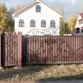 Продается дом 216.2 м² СНТ Березки