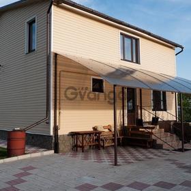 Продается дом 131 м² Береговой, 22