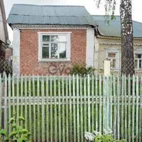 Продается дом 71 м² Белопесоцкая, 22