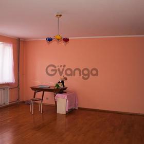 Продается квартира 3-ком 95.1 м² Калинина, 17