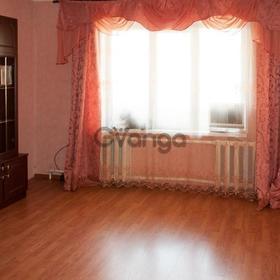 Продается квартира 2-ком 50.1 м² Комсомольская, 1А