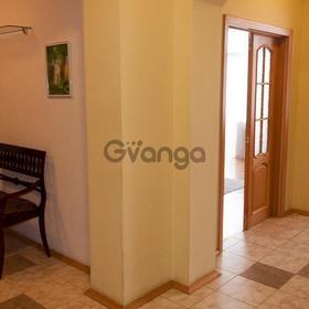 Продается квартира 3-ком 87.3 м² Чайковского, 14