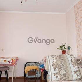 Продается квартира 2-ком 43 м² Тимирязева, 25