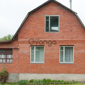 Продается дом 53 м² СНТ Автомаш, 26