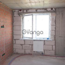 Продается квартира 2-ком 72 м² Приокский, 7, к 2