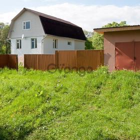 Продается дом 162 м² Авдеевская, 16