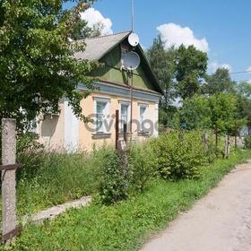 Продается дом 77.4 м² Чкалова, 20