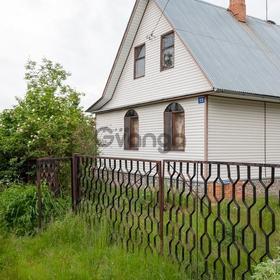 Продается дом 71 м² СНТ Жилево, 17
