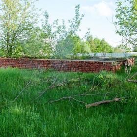 Продается земельный участок 12 сот Новотроицкая