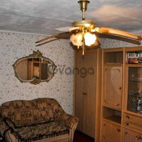 Продается квартира 3-ком 54.8 м² Первомайская, 18А