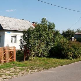 Продается дом 50 м² Западная, 39