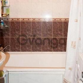 Продается квартира 2-ком 56.1 м² Победы, 28