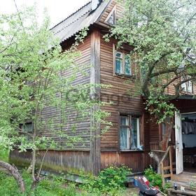 Продается дом 100 м² Восточная, 4