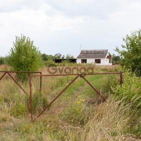 Продается дом 40 м² Ситцевая, 58