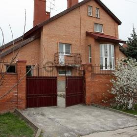 Продается дом 456 м² Дачная, 14