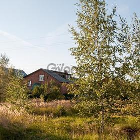 Продается дом 253.6 м² Сосновая, 4