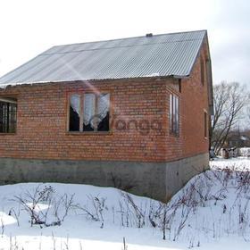 Продается дом 102.7 м² Раздольная, 27