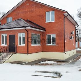 Продается дом 270.4 м² Совхозная, 11А