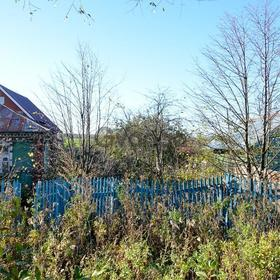 Продается дом 77.3 м² Речная, 50